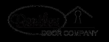 Bentley Door Company  sc 1 th 139 & BentleyDoor.com - Please select Residential or Commercial